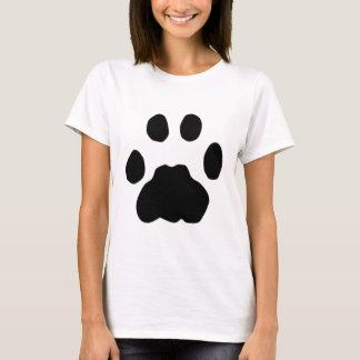 voies de puma -- BON POUR SAVOIR ! T-shirt