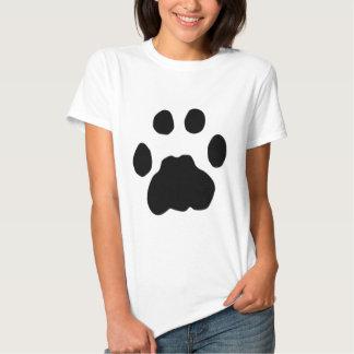 voies de puma -- BON POUR SAVOIR ! Tee Shirts