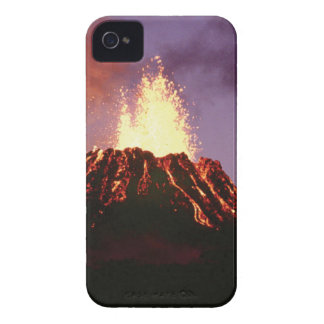 volcano force Case-Mate iPhone 4 cases