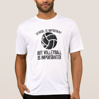 Volleyball sayings shirts volleyball sayings t shirts for Volleyball custom t shirts