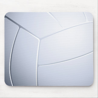 Volleyball   Sport Gifts Mouse Pad