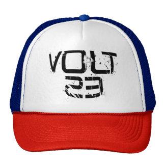 Volt23 Logo#1 Hat