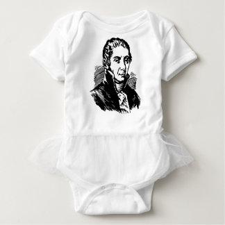 Volta  Alessandro Baby Bodysuit