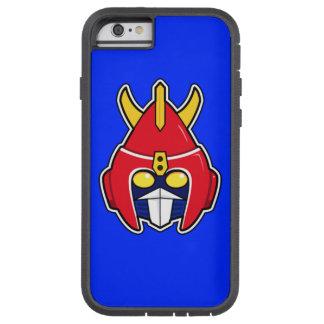 Voltez V Iphone 6 Case