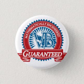 Volume Guaranteed Button