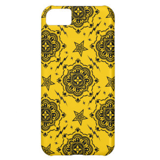 Voluntaryist Cover For iPhone 5C