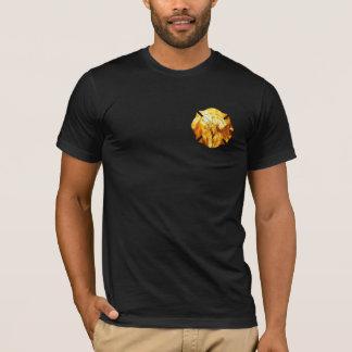 Volunteer Firefighter Shirt