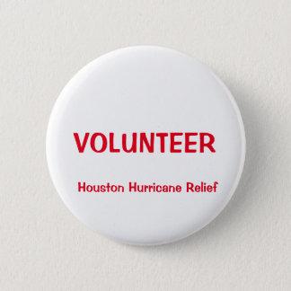 Volunteer ID Pin