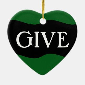 Volunteer Appreciation Gifts Volunteer Appreciation Gift