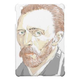 Von Gogh iPad Mini Cases