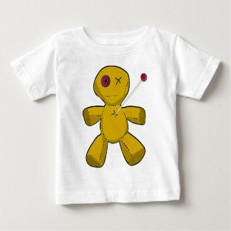 Voodoo Doll Baby T-Shirt