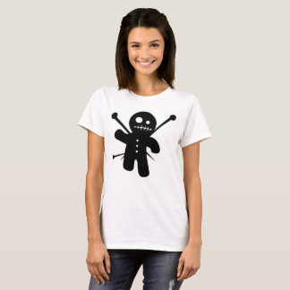 Voodoo Doll Women's T Shirt