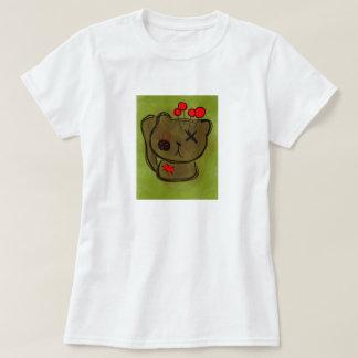 Voodoo Kitty T-Shirt