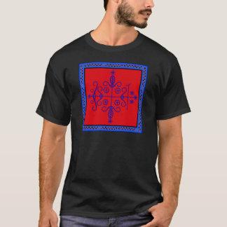 VooDoo Magik - Papa Legba T-Shirt