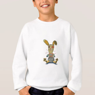 Voodoo Rabbit Sweatshirt