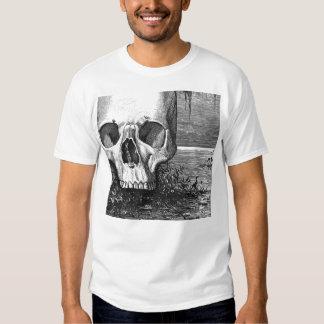 Voodoo T Shirt