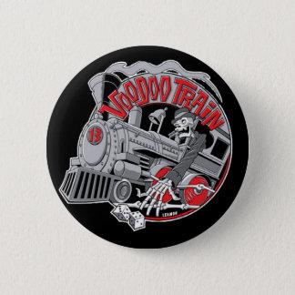 Voodoo Train Button