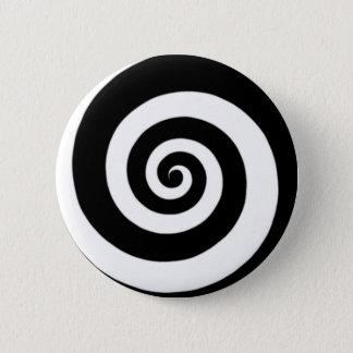 Vortex 2 Inch Round Button