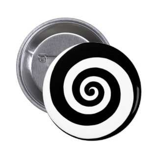 Vortex 2 Inch Round Button