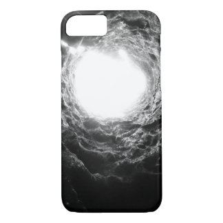 Vortex Barley There iPhone 7 Case