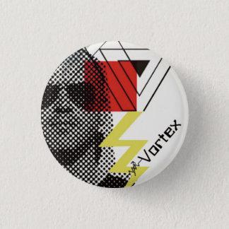 Vortex TPH25 1 Inch Round Button