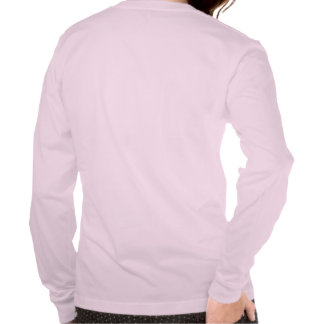 VOSD logo women s shirt
