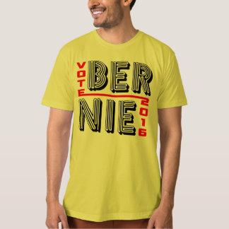Vote Bernie Sanders 2016 Shirts