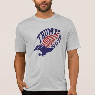 Vote Donald Trump Tee Shirts