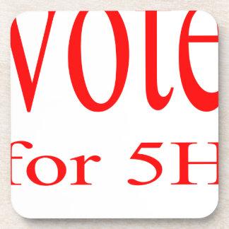 vote election republic democrat 2016 coming 5h fif coaster