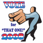 vote for that one 2008 photo cutouts