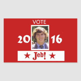 Vote for Young Jeb in 2016