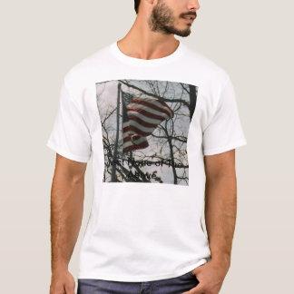 vote gop T-Shirt
