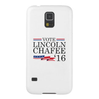 Vote Lincoln Chafee 2016 Cases For Galaxy S5