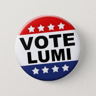 Vote Lumi Button