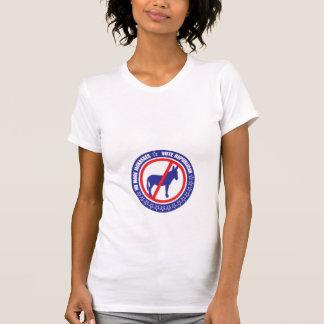 vote republican shirt