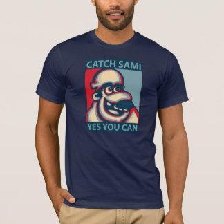Vote Sami T-Shirt