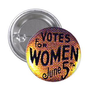 Votes - Button
