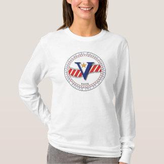 VOTUS - Vaginas of the United States T Shirt