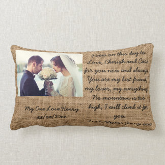 Wedding Vow Renewal Gift For Husband : Renewal Gifts - Renewal Gift Ideas on Zazzle.ca
