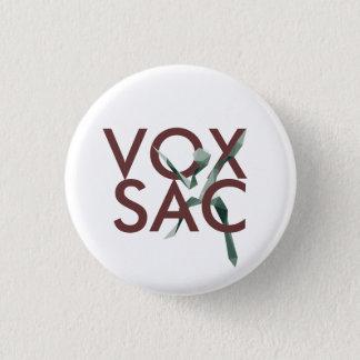 VOX human button