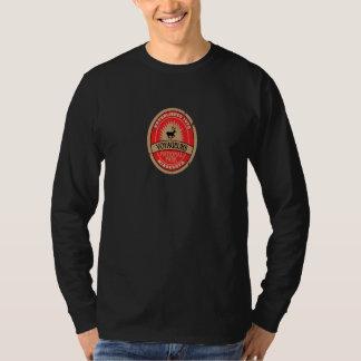 Voyageurs National Park T-Shirt