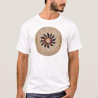 Voynich #1 T-Shirt