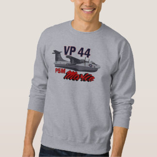 VP44 - Sweatshirt