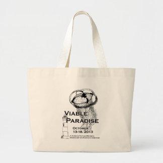 VP 17 (2013) LARGE TOTE BAG