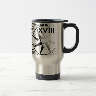 VP 18 (2014) TRAVEL MUG