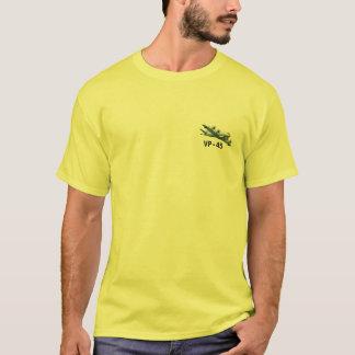 VP-45 Squadron t-shirt