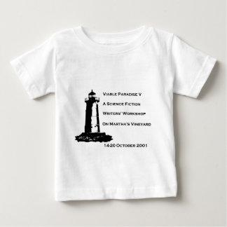 VP V (2001) BABY T-Shirt