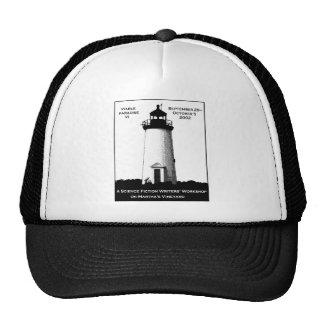 VP VI (2002) TRUCKER HAT