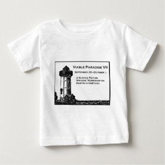 VP VII (2003) BABY T-Shirt