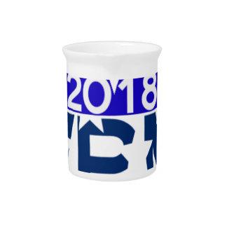 vpm-2018-Republican Majority Pitcher